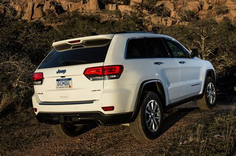 chevrolet jeep 2014 most improved cars of the last 10 years motor trend