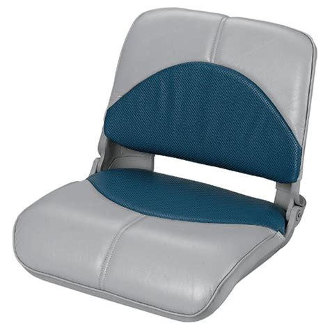 molded boat seats for sale wise 174 molded plastic seat 140389 fold down seats at