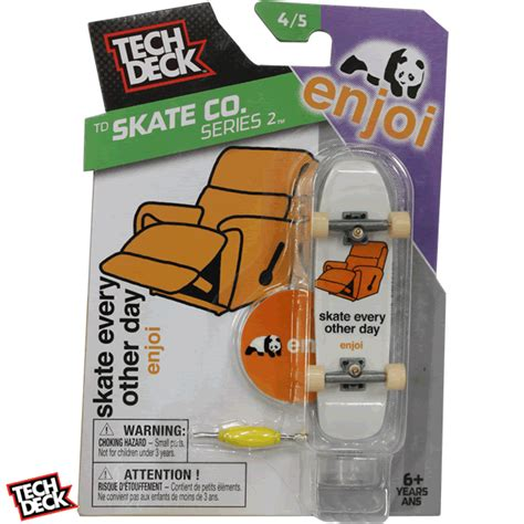 Maianan Tech Deck Skatboard Mini Asobitai Rakuten Global Market Tech Deck Tech Deck 96
