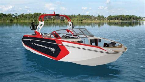 ski nautique g23 boats for sale boats - Nautique Boats