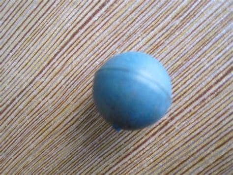 Small Soft Rubber Balls by 6 Inch Styrofoam Balls Shaped Sponges Concrete Hose