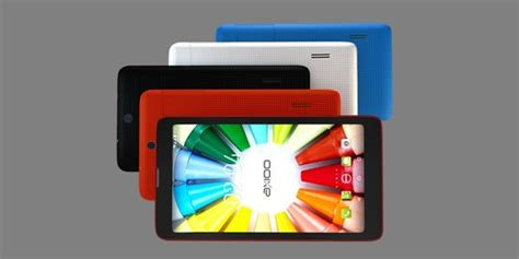 Tablet Dibawah 1 Juta Rupiah axioo rilis tablet s3 harga di bawah rp 1 juta merdeka