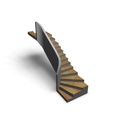 Winder Stairs Design Winder Stairs Design And Decorate Your Room In 3d