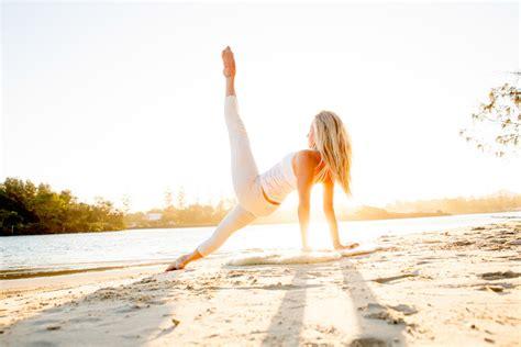imagenes yoga kundalini kundalini yoga near me 17 ways to lose weight fast