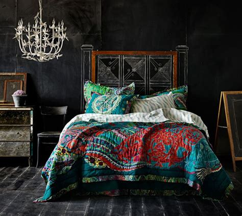 anthropologie bed anthropologie rooms aren t these absolutely beautiful