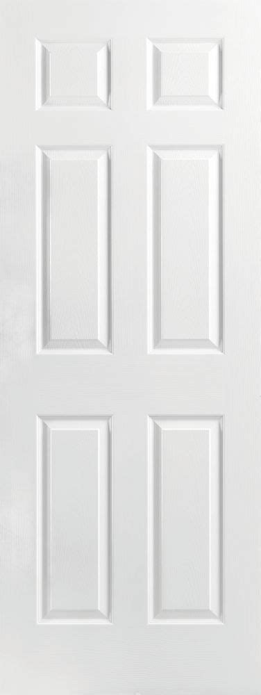 shop interior doors at homedepot ca the home depot canada