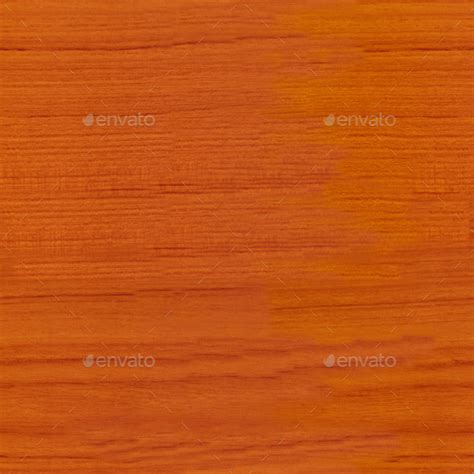 oregon woodworker oregon pine wood by photo stella 3docean