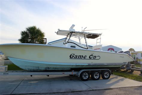 boat trader palmetto 33 palmetto custom the hull truth boating and fishing
