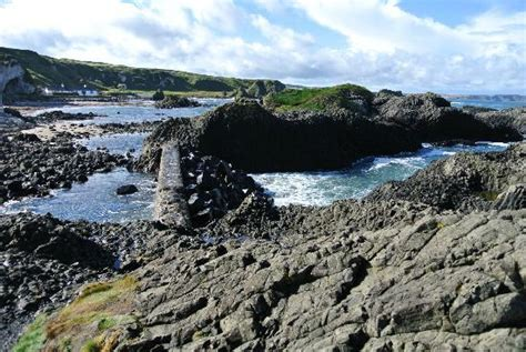 Northern Ireland Phone Lookup Ballintoy Harbour Northern Ireland Top Tips Before You Go With Photos Tripadvisor