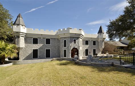 modern castle floor plans using stone modern castle house plans stone modern house design
