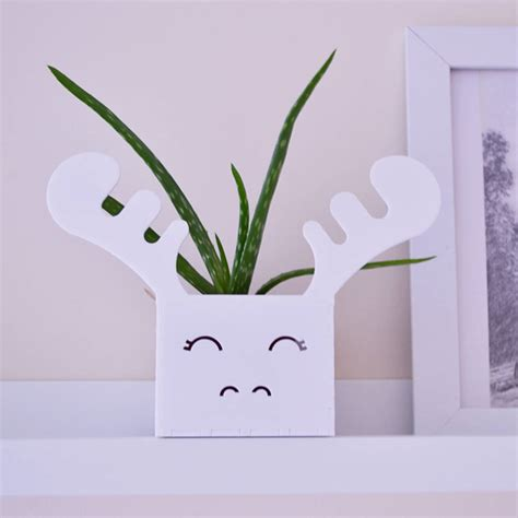 Moose Planter by 28 Moose Planter Wooden Planters Moose And Country