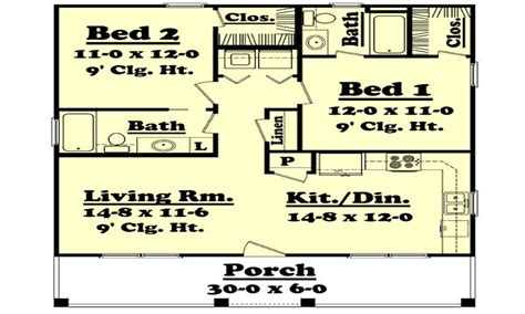 900 square foot floor plans 900 square feet house floor plans 900 square feet bedroom 1000 square feet floor plan