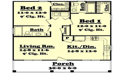 900 square foot floor plans 900 square feet house floor plans 900 square feet bedroom