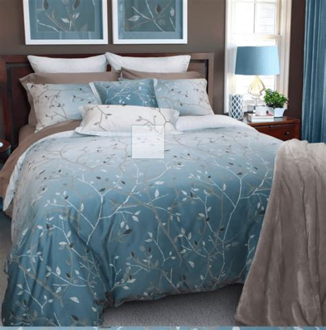 Quilt Etc Canada by Qe Home Quilts Etc Canada Deals 40 Sheets 50 Plus