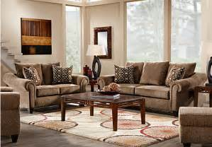 5 living room sets sierra dunes light brown 5 pc living room living room