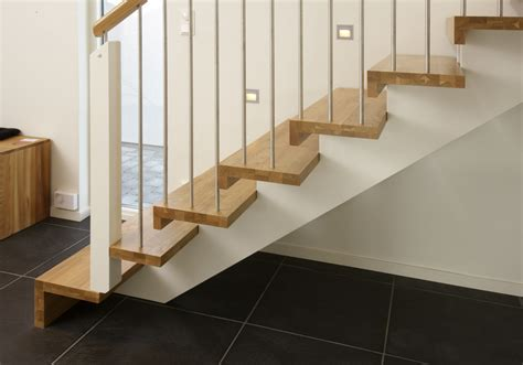 stair cases timber stair systems stunning timber staircasestimber stair systems stunning timber staircases