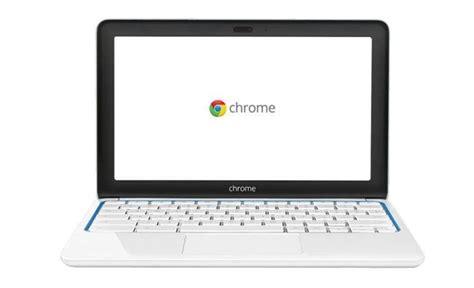 Resetting Hp Chromebook 11   приостановлена продажа hp chromebook 11 itndaily