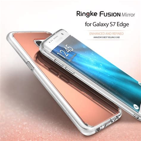 Rearth Ringke Fusioncasing Samsung Galaxy S7 Flat Ori 100 For Ringke s7 edge ori rearth ringke fusion end 5 18 2018 10 08 pm