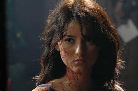 film hantu indonesia terseram 2017 bukan hanya mengumbar paha dan dada 7 film horor