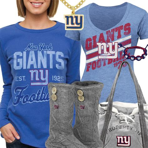ny giants fan gear shop for york giants fan gear york giants fan jewelry