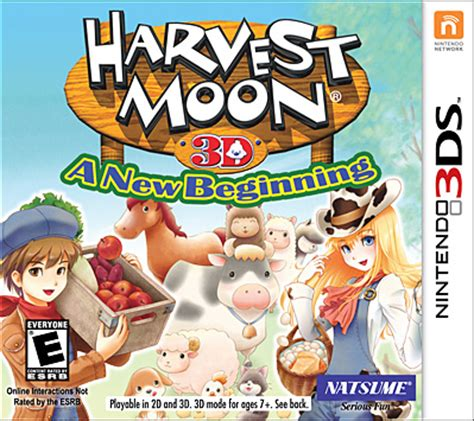 Harvest Moon A New Beginning Fishing Shed by Harvest Moon A New Beginning The Harvest Moon Wiki Fandom Powered By Wikia
