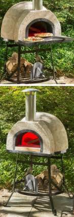 better homes and gardens diy pizza oven home