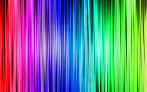 cool colorful backgrounds colorful background 10