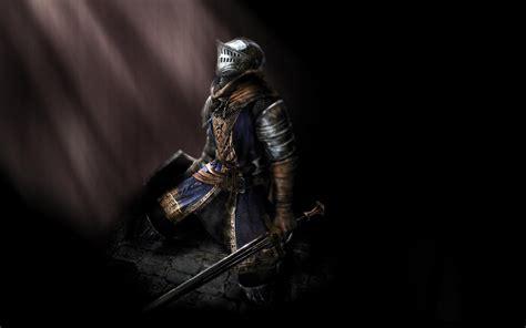 black knight hd wallpaper dark souls knights knight dark souls hd wallpaper