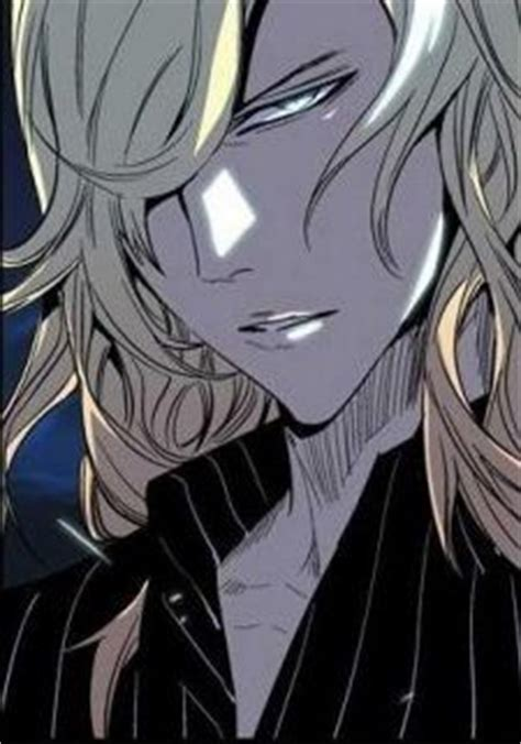 film anime noblesse 98 best images about noblesse on pinterest police