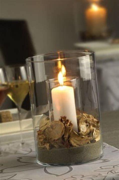 imagenes de rosas con velas imagenes de centros de mesa con flores artificiales
