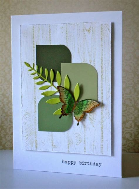 1st birthday cards contemporary sample 1st birthday invitation