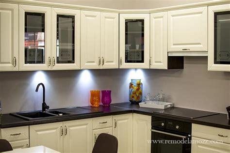 cocinas integrales modernas 10 ideas para remodelar tu
