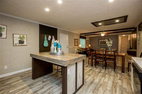 home  maxwell  inspiration sw floor plan