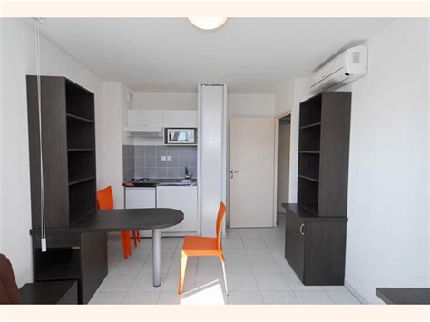 chambre universitaire angers einstein i 44300 nantes r 233 sidence service 233 tudiant