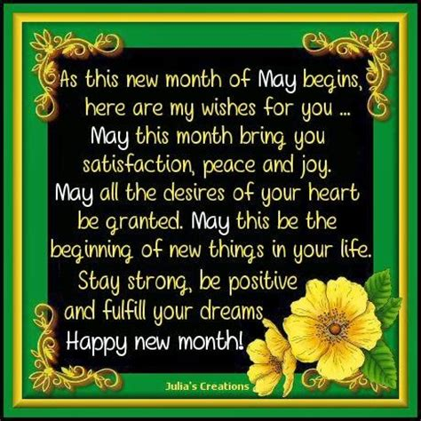 new month card 68 best the month of may images on welcome may seasons of the year and calendar
