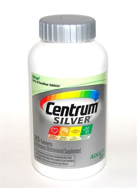 Centrum Silver 50 285 Tablet Usa centrum silver capsules related keywords suggestions