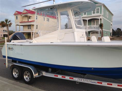 sea hunt boat reviews the hull truth for sale 2014 sea hunt ultra 235 se loaded the hull