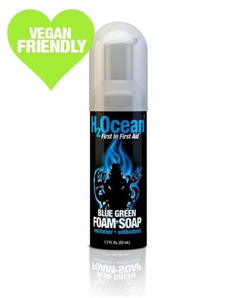 h2ocean tattoo care review h2ocean piercing aftercare kit sale 20 49 pierce me