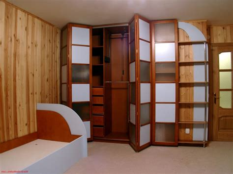 Cupboard Designs For Small Bedrooms Almirah Designs For Small Rooms