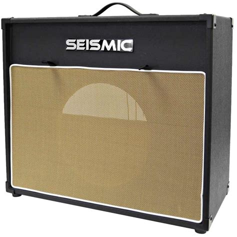 1x12 Empty Speaker Cabinet by Seismic Audio 1x12 Guitar Speaker Cab Empty 12 Quot Cabinet