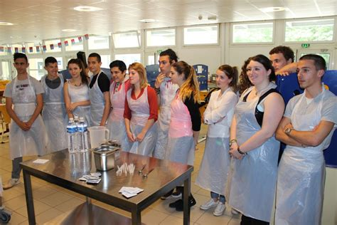 cuisine mol馗ulaire montpellier cuisine moleculaire montpellier ohhkitchen com