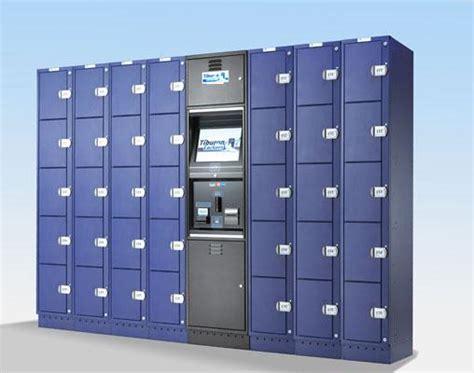 locker room codes electronic lockers hl locker