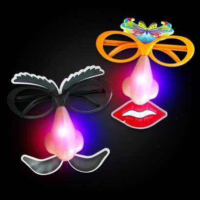 light up toys wholesale light up faces wholesale light up toys glowsticks co uk