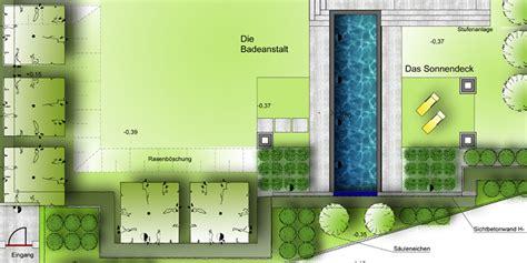 Garten Gestalten Zeichnen by Cad Gis Software F 252 R Erfolgreichen Garten Und Landschaftsbau