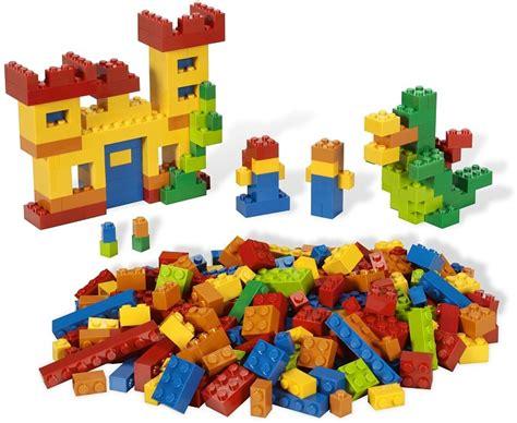 Lego Brick Now Carries Data by Lego 5529 Basic Bricks Set Information Brickinvesting