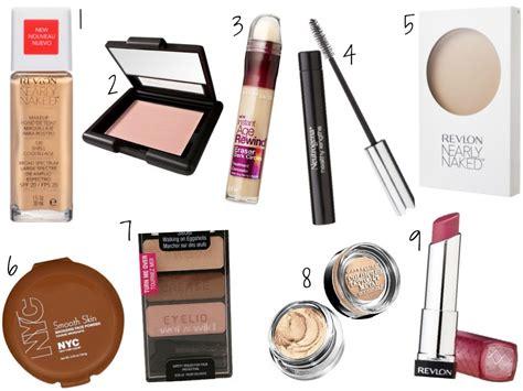 Revlon Makeup Kit revlon makeup kit mugeek vidalondon