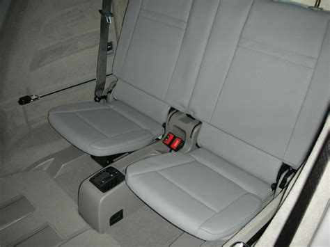 3rd row seating 3rd row seating on 2014 bmw x5 autos post