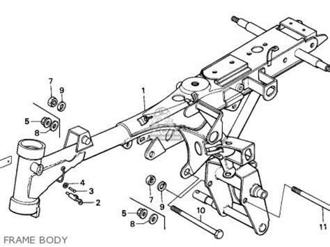 wiring diagram for z50j k grayengineeringeducation