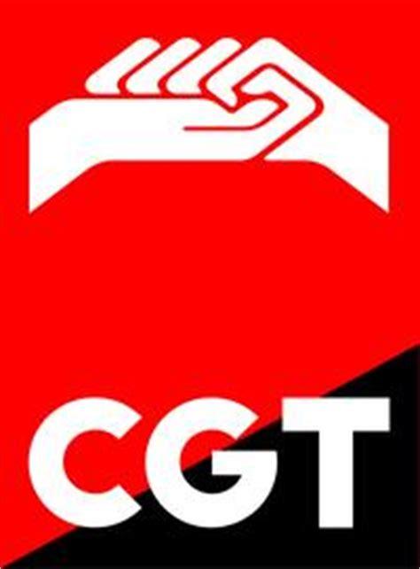 logos cgt vectoriales cgt confederal view image comit 233 confederal cgt cgt confederal