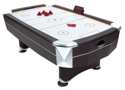 md sports 7ft air hockey table 7ft vortex air hockey table